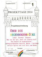 Projektwoche_2014_Projekte0