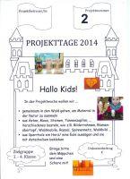 Projektwoche_2014_Projekte01