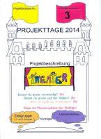 Projektwoche_2014_Projekte03