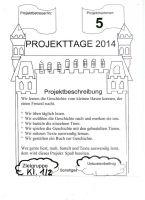 Projektwoche_2014_Projekte05