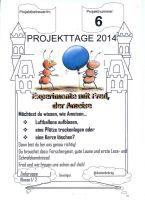 Projektwoche_2014_Projekte06