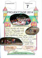 Projektwoche_2014_Projekte07