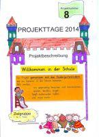 Projektwoche_2014_Projekte08