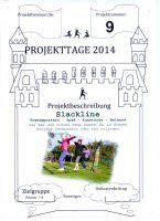 Projektwoche_2014_Projekte09