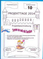 Projektwoche_2014_Projekte10