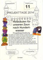 Projektwoche_2014_Projekte11