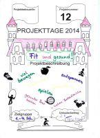 Projektwoche_2014_Projekte12