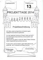 Projektwoche_2014_Projekte13