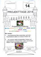 Projektwoche_2014_Projekte14