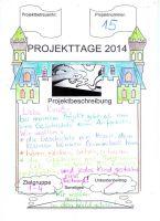 Projektwoche_2014_Projekte15