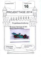 Projektwoche_2014_Projekte16