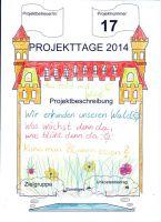 Projektwoche_2014_Projekte17