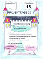 Projektwoche_2014_Projekte18