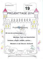 Projektwoche_2014_Projekte19