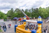 Schulfest_2017-05