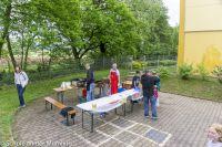 Schulfest_2017-08