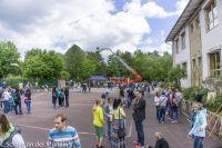 Schulfest_2017-10