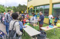 Schulfest_2017-17