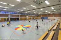 Sportfest_2017-01