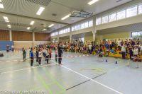 Sportfest_2017-06